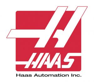 TopSolid werkt nauw samen met machineleveranciers voor het maken van de postprocessoren. Bemet heeft veel ervaring met Haas.