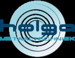 Holga Metaaltechniek werkt met APM+ Kwaliteits- en Gereedschapsbeheer