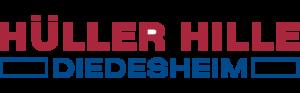 TopSolid werkt nauw samen met machineleveranciers voor het maken van de postprocessoren. Bemet heeft veel ervaring met Huller Hille.