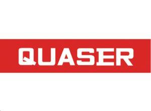 TopSolid werkt nauw samen met machineleveranciers voor het maken van de postprocessoren. Bemet heeft veel ervaring met Quaser.