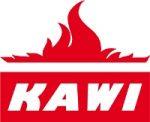 Kawi werkt met Plan-de-CAMpagne ERP