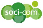 Soci-Com werkt met Plan-de-CAMpagne ERP