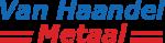 Van Haandel Metaal werkt met Plan-de-CAMpagne ERP